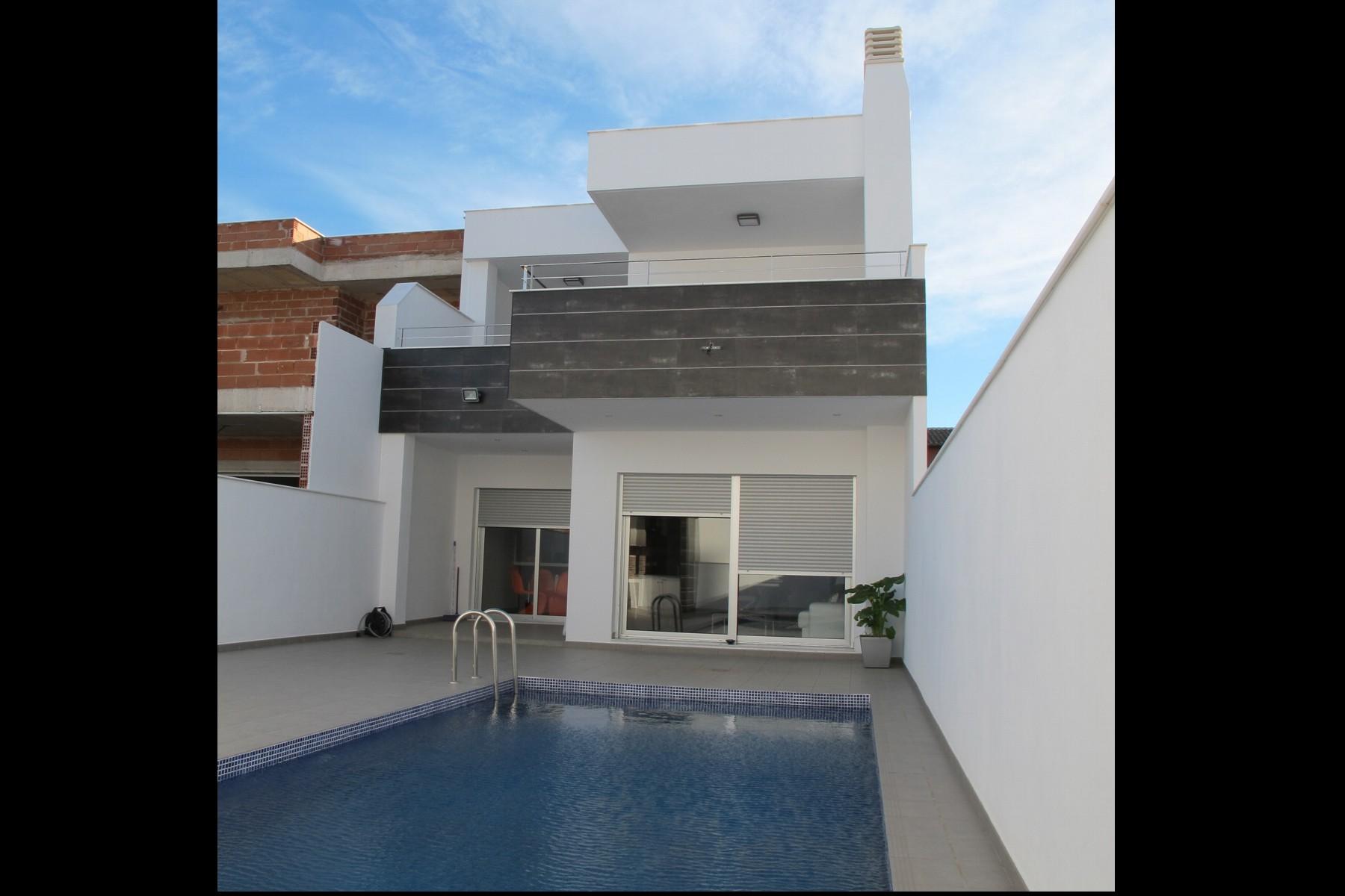 Imaginarq-243-Vivienda-unifamiliar-Pego-Alicante-101A
