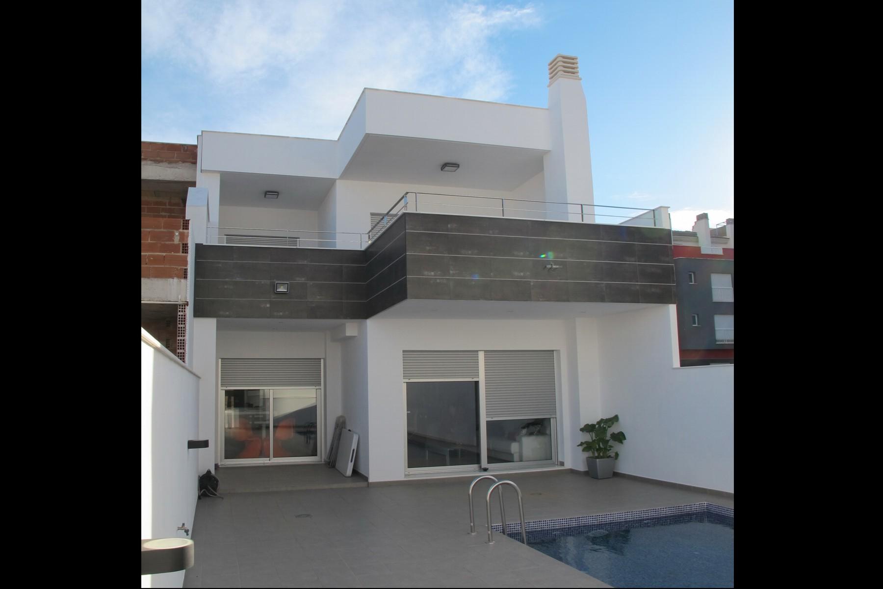 Imaginarq-243-Vivienda-unifamiliar-Pego-Alicante-102A
