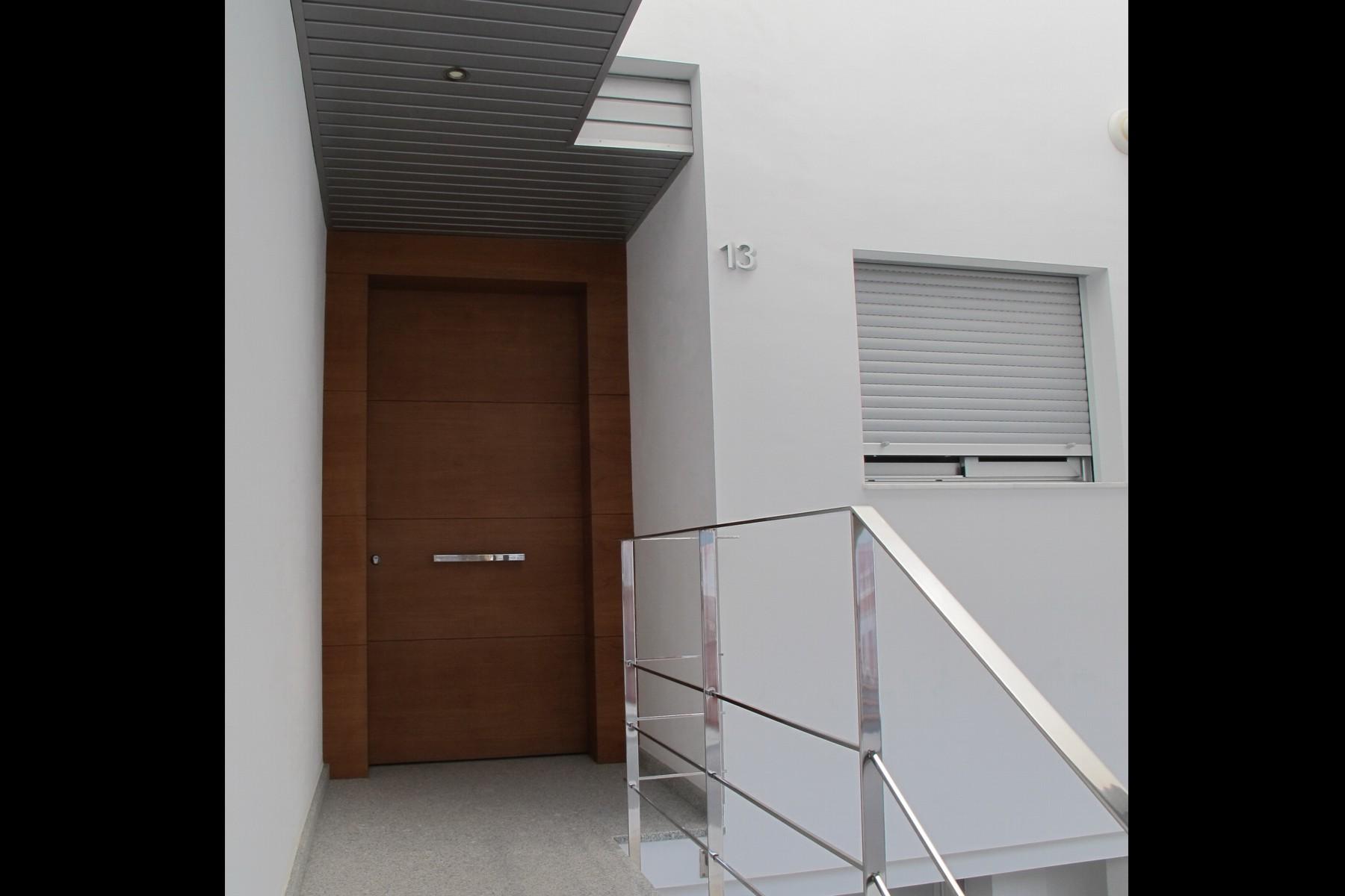 Imaginarq-243-Vivienda-unifamiliar-Pego-Alicante-75A