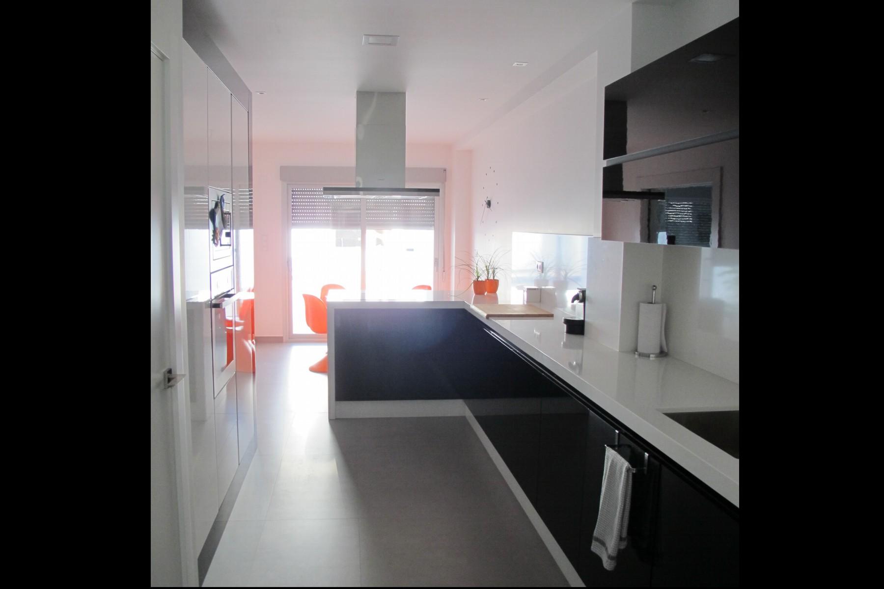 Imaginarq-243-Vivienda-unifamiliar-Pego-Alicante-81A