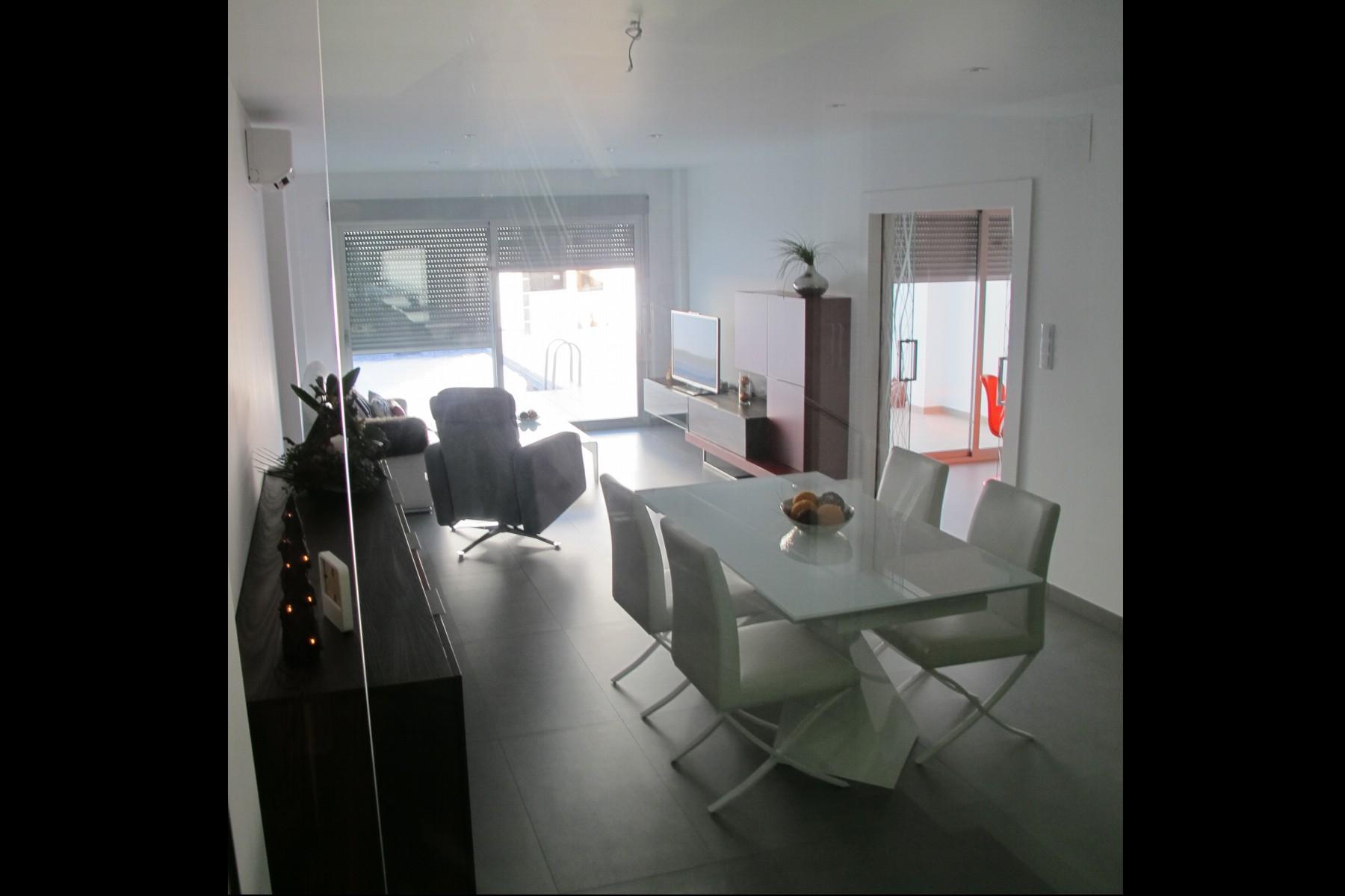 Imaginarq-243-Vivienda-unifamiliar-Pego-Alicante-85A