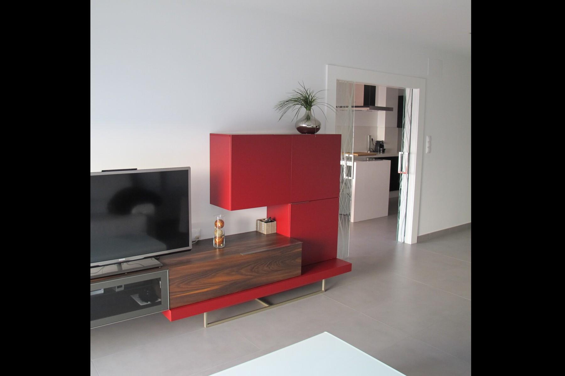 Imaginarq-243-Vivienda-unifamiliar-Pego-Alicante-87A