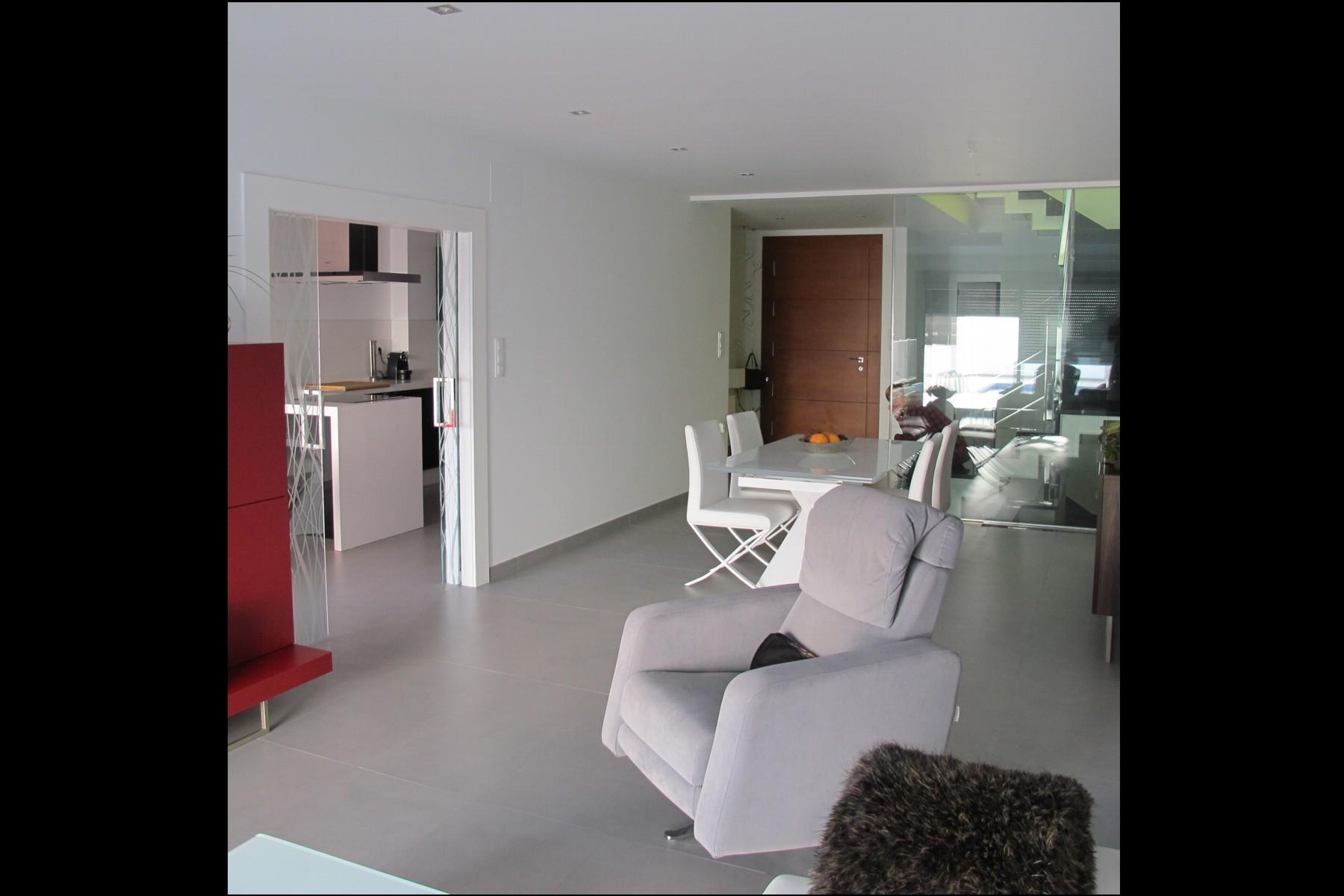 Imaginarq-243-Vivienda-unifamiliar-Pego-Alicante-88A