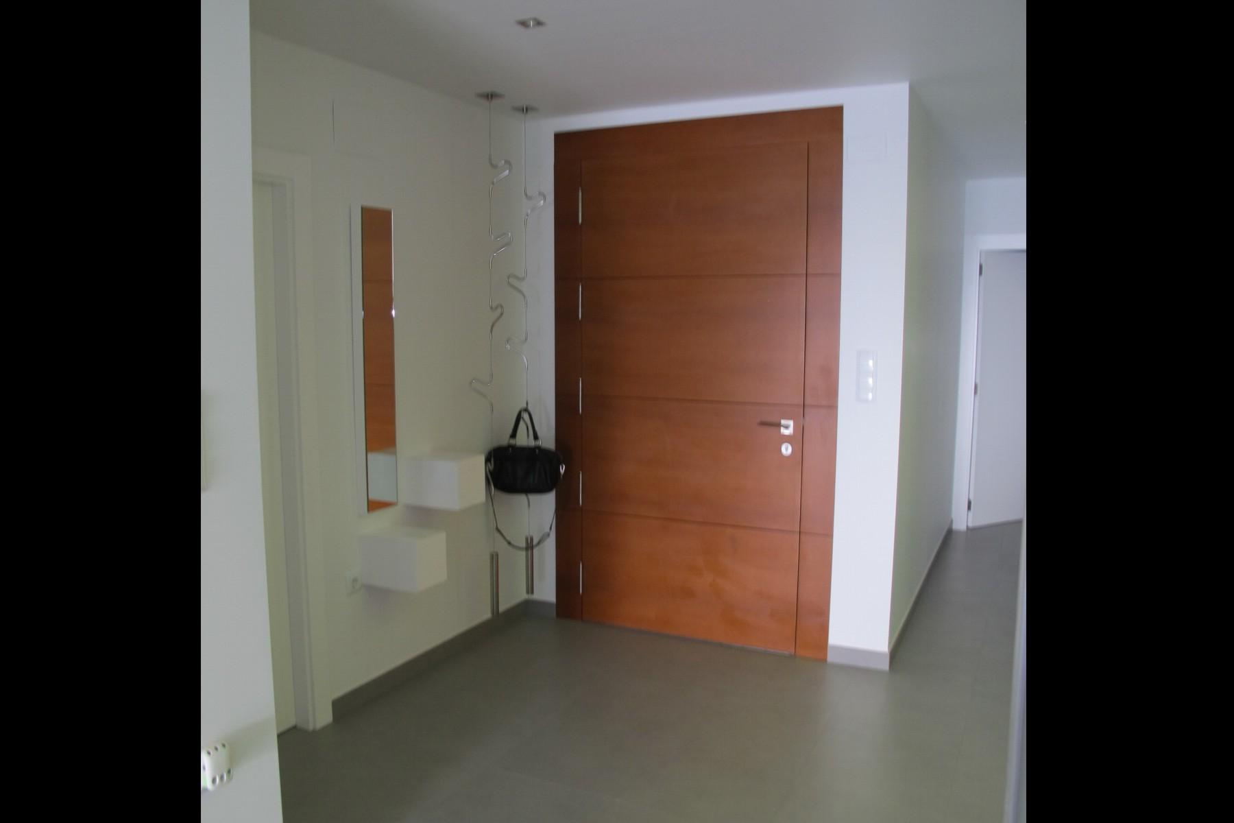 Imaginarq-243-Vivienda-unifamiliar-Pego-Alicante-89aA