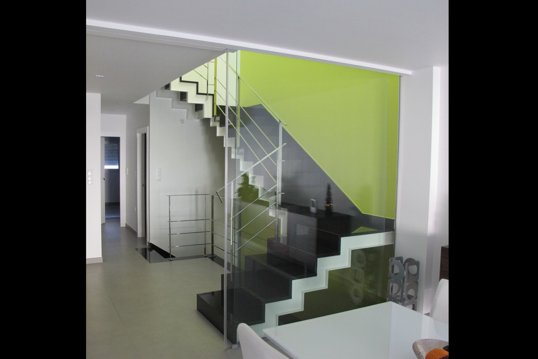 Imaginarq-243-Vivienda-unifamiliar-Pego-Alicante-90A