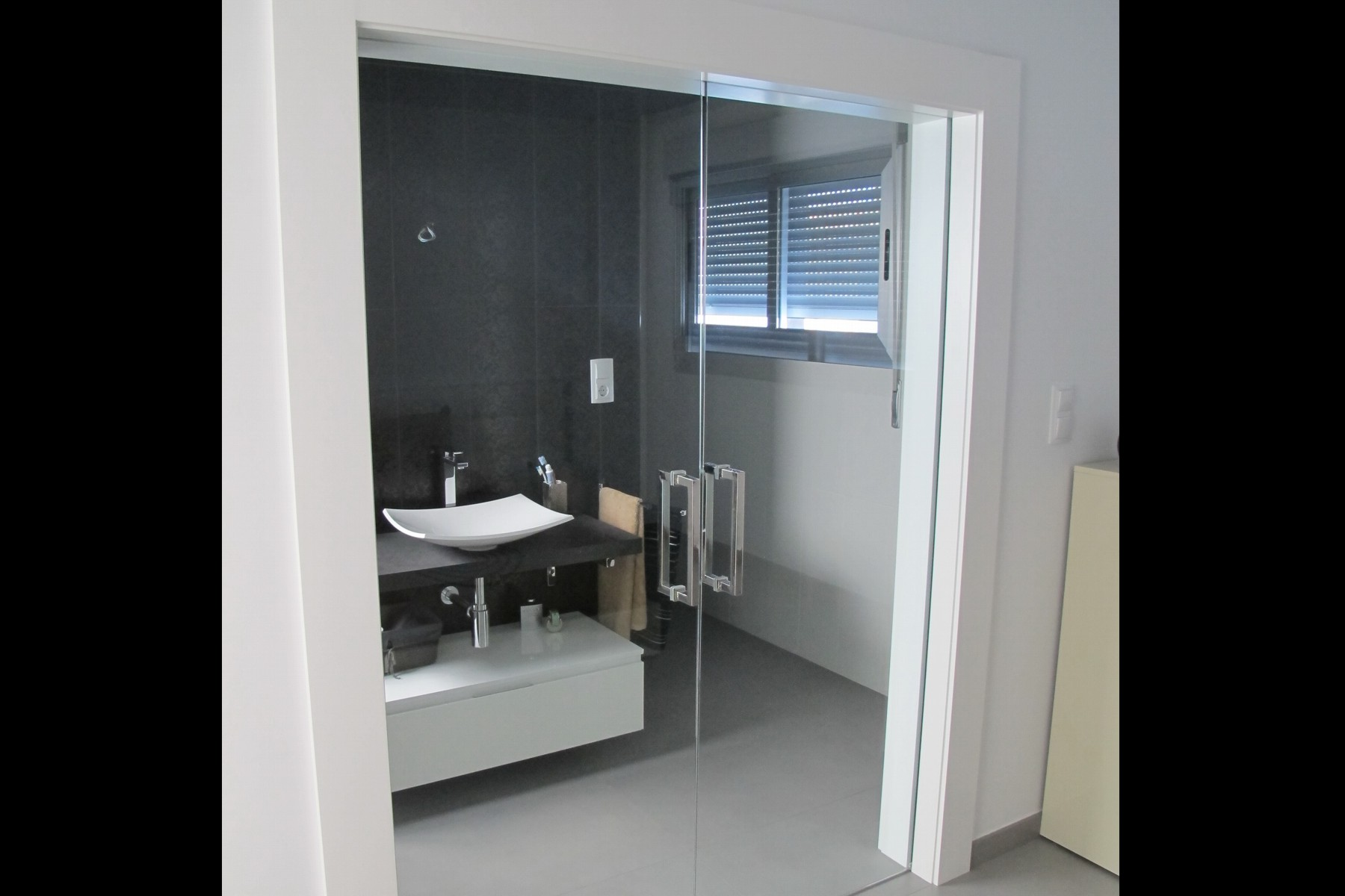 Imaginarq-243-Vivienda-unifamiliar-Pego-Alicante-97A