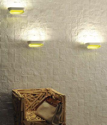 LAMPARAS DE PARED JK  de Oluce