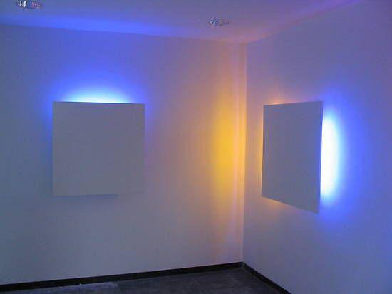 LAMPARAS DE PARED München rp3 de STG Licht