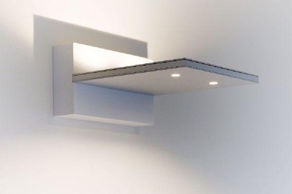 lap Pixel Basic de Ferro Light