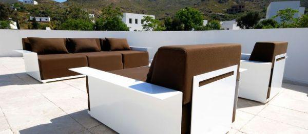sex  Lounge System de Radius Design