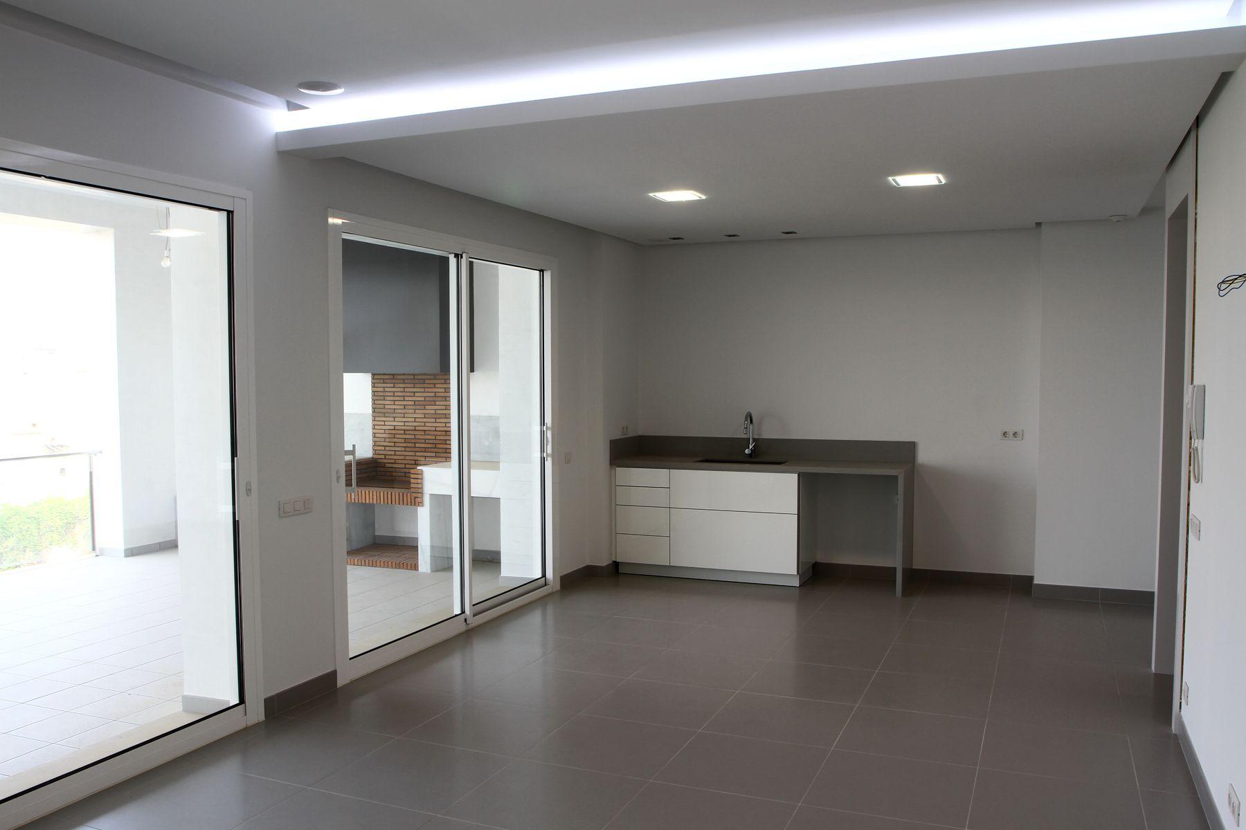 Imaginarq-vivienda-unifamiliar-Gata-305-03-