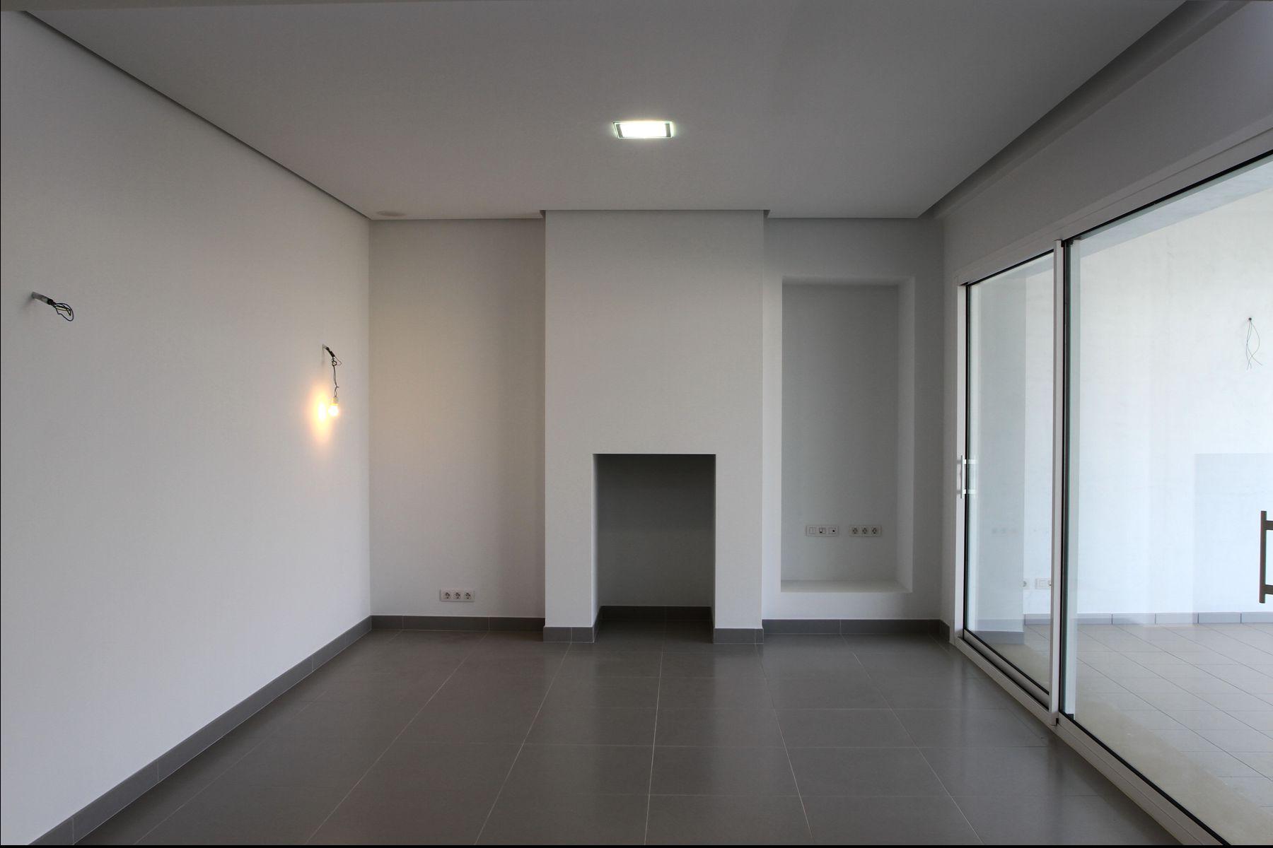 Imaginarq-vivienda-unifamiliar-Gata-305-04-