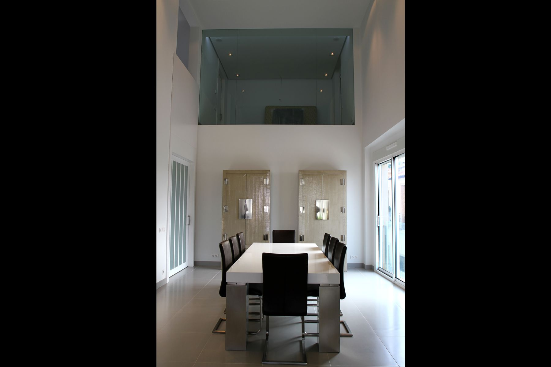 Imaginarq-vivienda-unifamiliar-Gata-305-12-