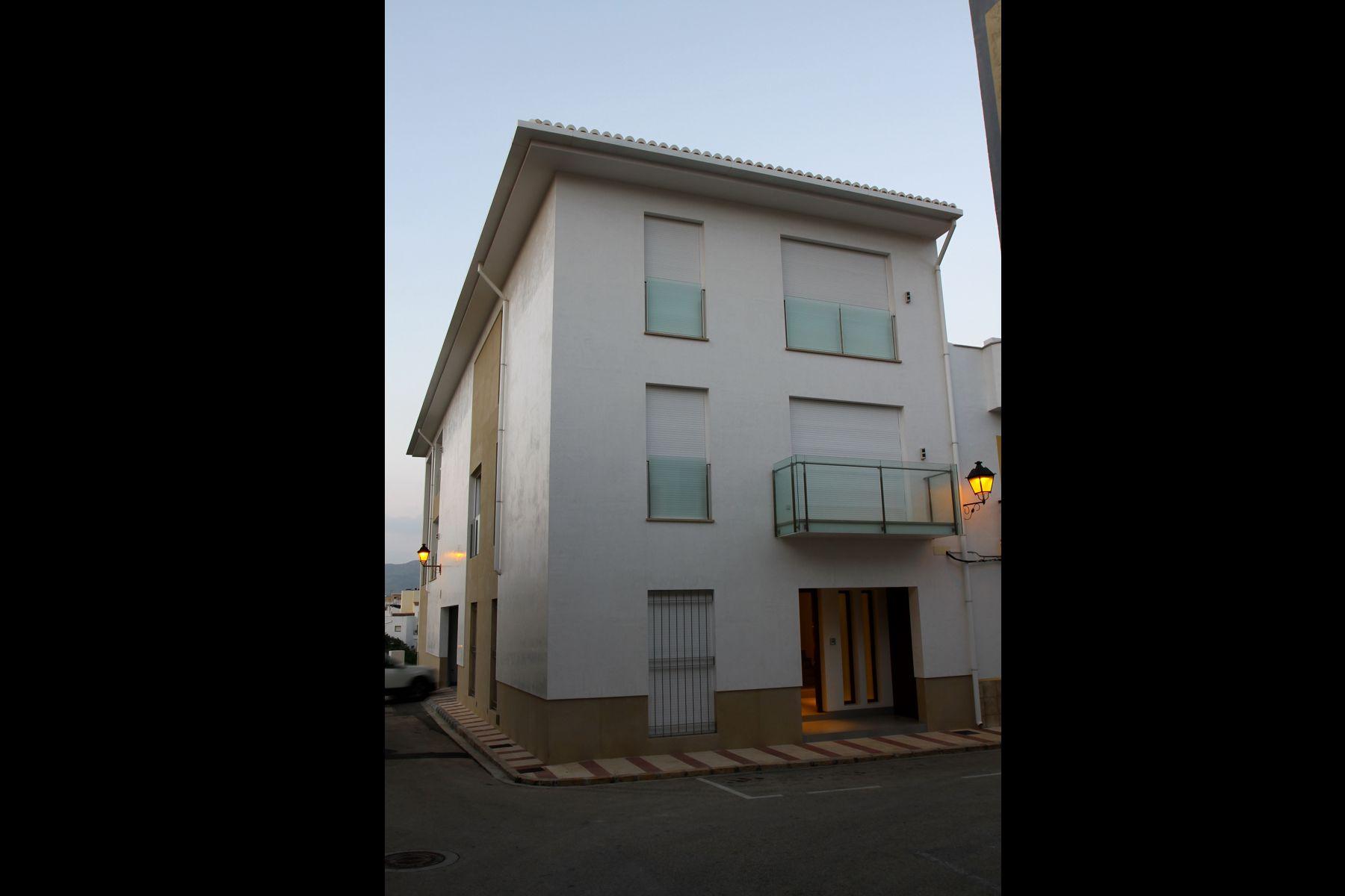 Imaginarq-vivienda-unifamiliar-Gata-305-29-