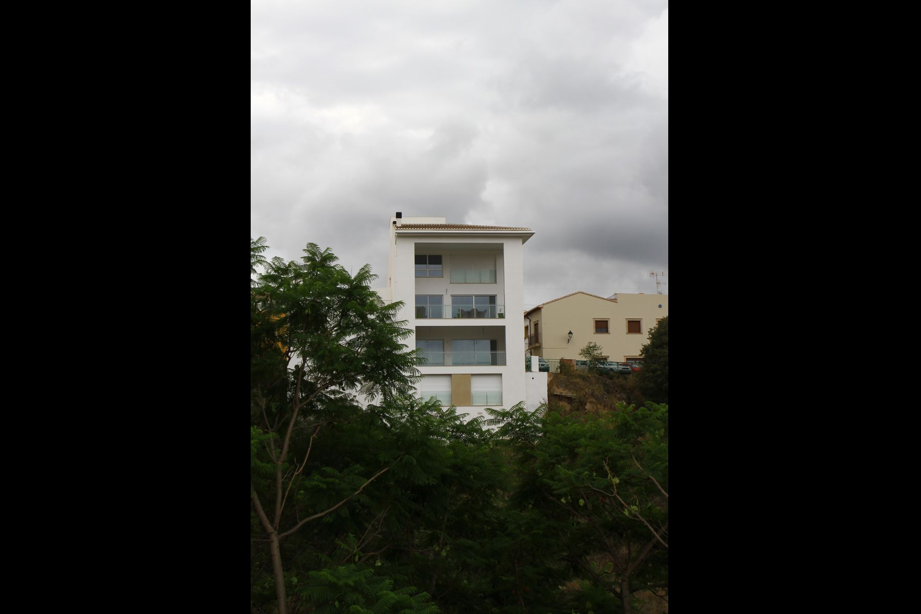 Imaginarq-vivienda-unifamiliar-Gata-305-33-