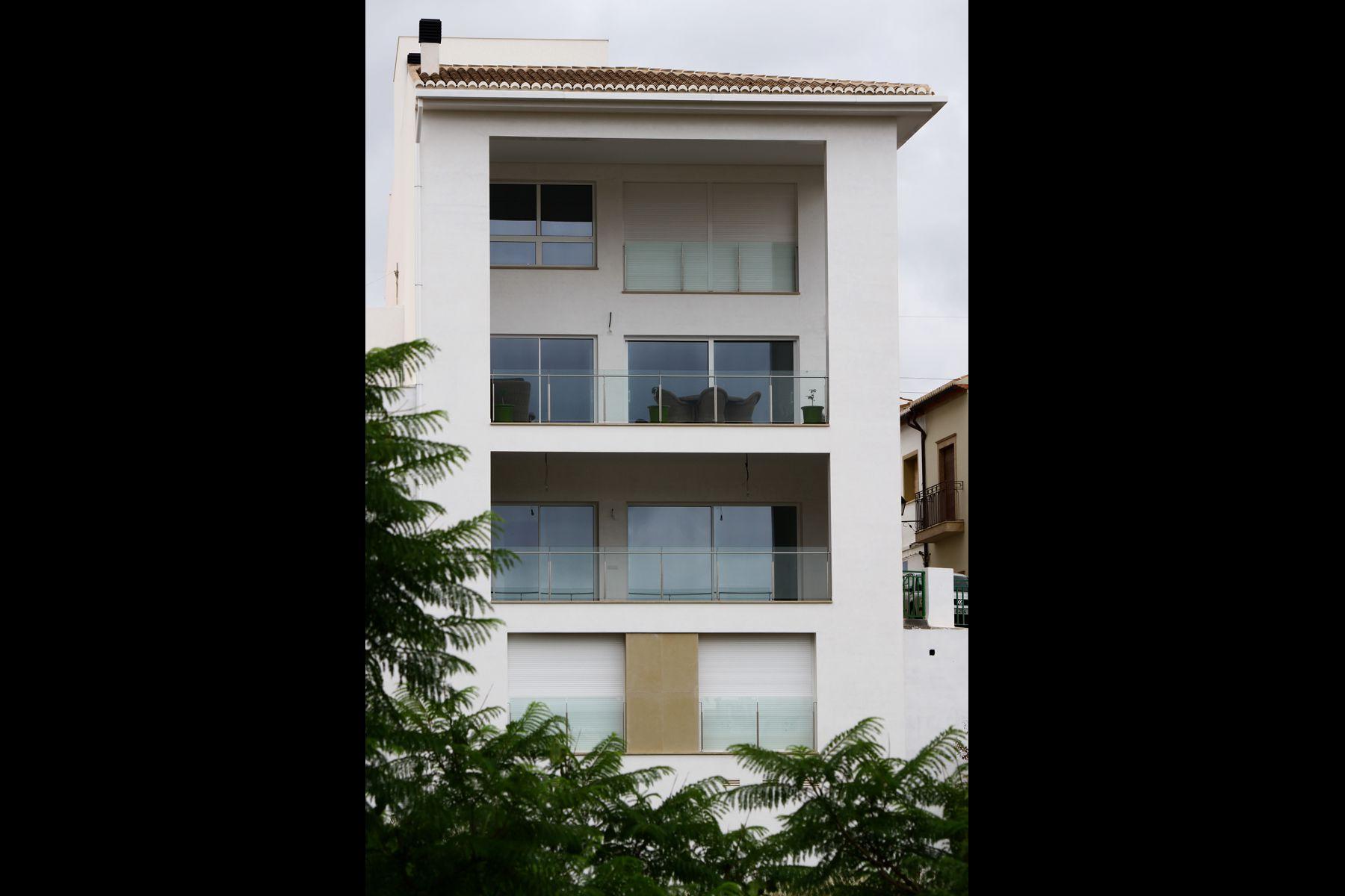 Imaginarq-vivienda-unifamiliar-Gata-305-34-
