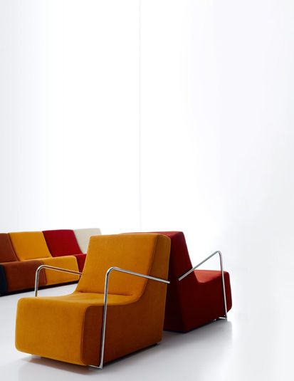 sillon Club de Sancal
