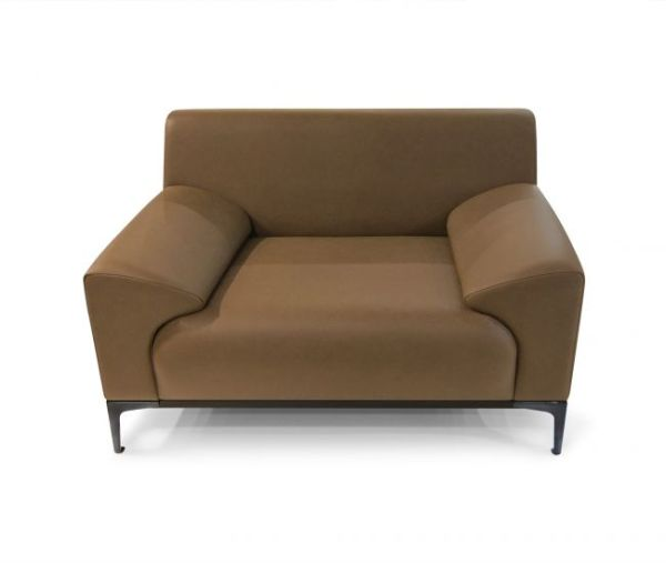 sillon Thomas de JMM