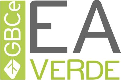 Imaginarq apuesta por la sostenibilidad mediante la metodología VERDE