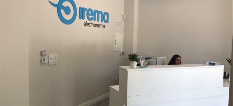 Inauguración de una nueva clínica de fertilidad Irema en Cartagena