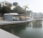 Edificios de Port Blanc en Calpe